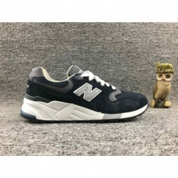 new balance 999 khaki new balance 999 bordeaux made in america new balance 999 suede