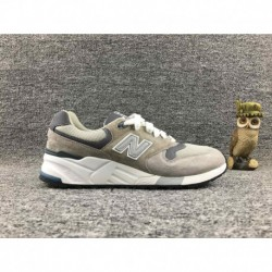 new balance 999 ebay new balance 999 re engineered made in america new balance 999 suede