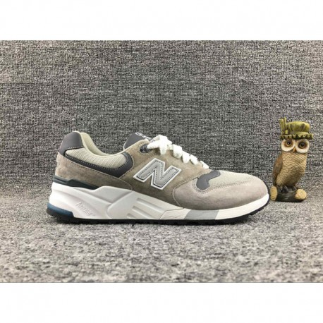 100% authentic cf75b 373fb New Balance Replica 999