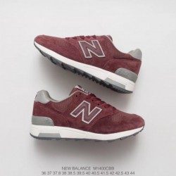 New Balance China Fake 1400 M1400cbb