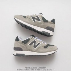 M1400csp new balance 1400 combined sole