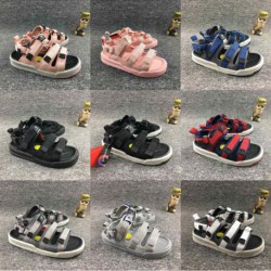 New-Balance-Discount-Store-New-Balance-Discount-Outlet-New-Balance-Sandal-three-bar-order