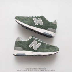 M1400mg new balance 1400 combined sole