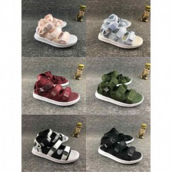 Where-To-Buy-New-Balance-Sneakers-Where-Are-New-Balance-Sneakers-Made-New-Balance-Sandal-2-generation-New-Balance-Sandal-II