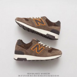 M1400csr new balance 1400 combined sole