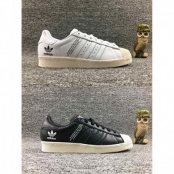 new balance shoe size compared to adidas new balance 446 80s adidas superstar 80s new balance hd crossover super soft upper buf