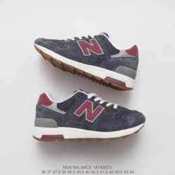 M1400cu new balance 1400 combined sole
