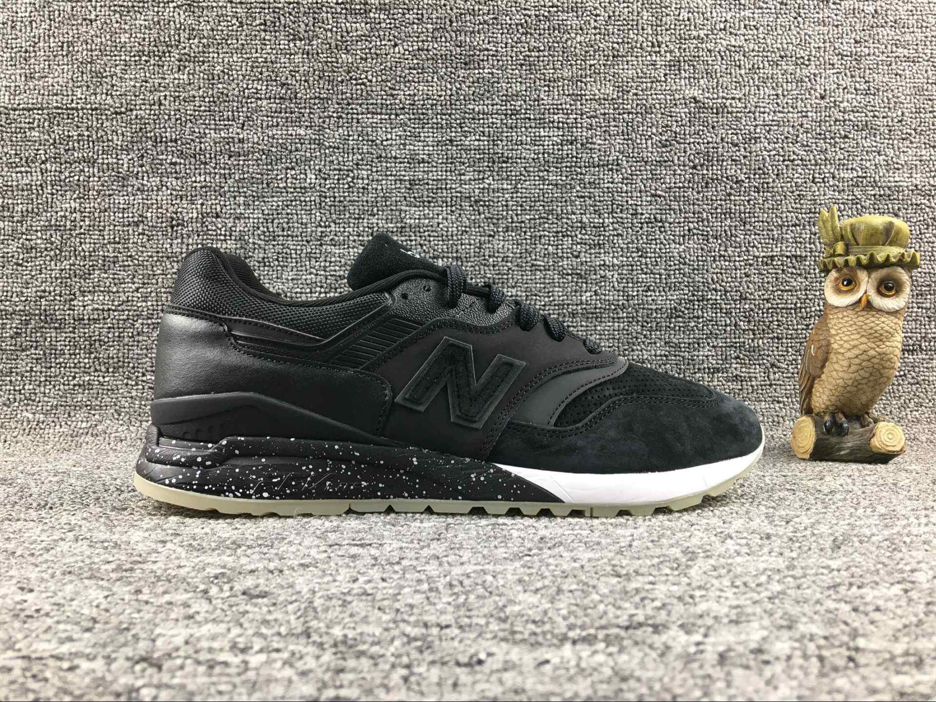 best loved d7aa8 0d30c New Balance China Fake