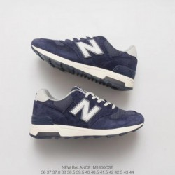 New Balance 1296 - MC1296OB - Men's Court