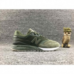 New-Balance-Discount-Coupon-New-Balance-Fitness-Professional-Discount-New-Balance-9975-Suede