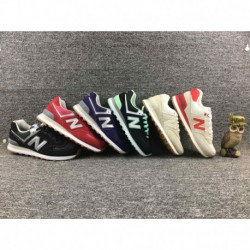 new balance latest shoes new balance 801 shoes new balance 574 racing shoes
