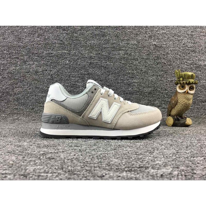 best loved 7f6cd 4d19a New Balance China Fake