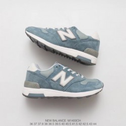 M1400ch new balance 1400 combined sole