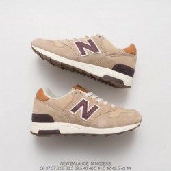 New Balance China Fake 1400 M1400bks