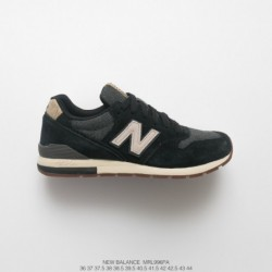 New Balance 573 - MTE573D3 - Men's Running