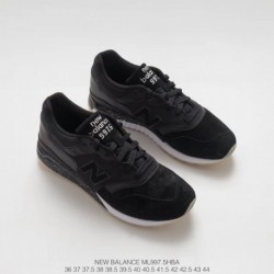 New Balance 501 - ML501HRN - Men's Lifestyle & Retro