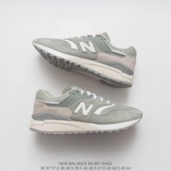 New Balance 996 - MC996WG - Men's Court
