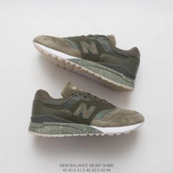 New-Balance-New-Foam-New-Balance-Shoes-New-ML997-180-Tigers-Choice-New-Balance-ML9975-The-most-original-box-in-the-market-Retro