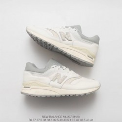 New Balance China Fake 997.5