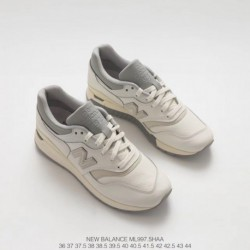 New Balance 80 - MO80RB2 - Men's Outdoor: Multi-Sport