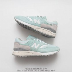 New-Style-New-Balance-New-Balance-New-Shoe-ML997-180-Tigers-Choice-New-Balance-ML9975-The-most-original-box-in-the-market-Retro