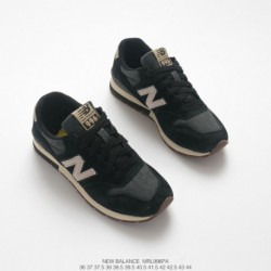 New Balance 573 - MTE573G3 - Men's Running