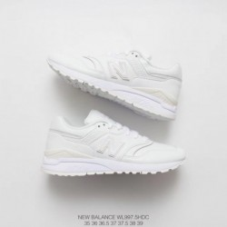 New-Balance-New-Era-Shoes-New-Balance-New-Fresh-Foam-ML997-180-Tigers-Choice-New-Balance-ML9975-The-most-original-box-in-the-ma