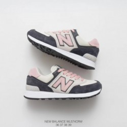 Wl574wrb new colorway new balance 574 womens new balance winter cottoncloth