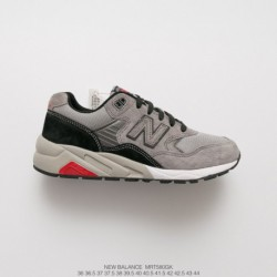 Mrt580gk Platform Mall Is Dedicated To Quality UNISEX New Balance Mrt580 Trainers Shoes