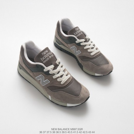 New Balance 608 - MX608CG4 - Men's Cross-Training