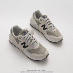 New Balance 1001 - NBG1001BKB - Men's Golf