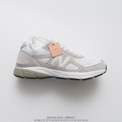 new balance shoes made in usa 997 made in usa m990nc4 fsr unisex new balance in usa m990v4 generation made in america bloodline