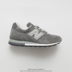M996cgy Classic Reproduction UNISEX New Balance 996 UNISEX Vintage Athleisure Shoe Trainers Shoes
