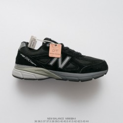 New Balance China Fake 990 M990V