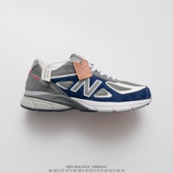 sneakers made in usa nb made in usa m990ga4 fsr unisex new balance in usa m990v4 generation made in america bloodline vintage s