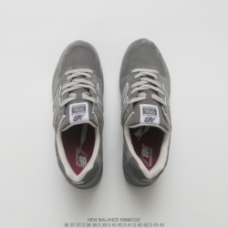 New Balance 574 - MFL574PD - Men's Lifestyle & Retro