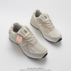 New Balance 575 - MW575BV2 - Men's Walking: Fitness