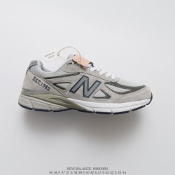 New-Balance-Usa-990-New-Balance-990v4-Usa-M990NB4-FSR-UNISEX-New-Balance-in-USA-M990V4-generation-made-in-america-Bloodline-Vin