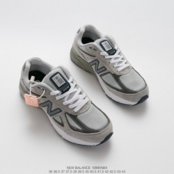 New Balance 897 - MF897LB - Men's Team Sports: Football