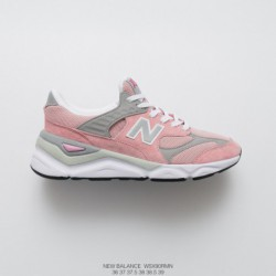 New Balance 575 - MW575BL2 - Men's Walking: Fitness