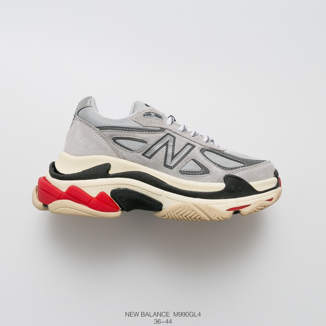 the latest b64c3 549a2 Fake New Balance