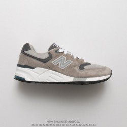 M999cgl Quality Inspection Original New Balance M999cgl UNISEX Vintage Trainers Shoes