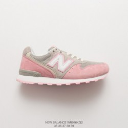 Wr996kg2 new balance classic womens new balance 996 womens smooth shoe design with delicate leather upper