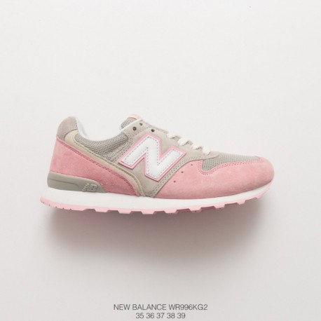 566845e8efc5 New-Balance-996-Womens-Womens-New-Balance-996-WR996KG2-New-Balance-Classic-Womens-New-balance-996-Womens-Smooth- Shoe-Design-wit.jpg