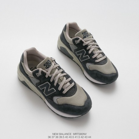 New Balance 5464 - MF5464WB - Men's Team Sports: Lacrosse