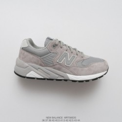 new balance 247 taiwan new balance shoes with velcro mrt580ds welfare delivery basics new balance 580 vintage jogging shoes ori