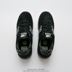 New Balance 574 - ML574WPP - Men's Lifestyle & Retro