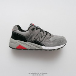 New Balance 574 - ML574YCB - Men's Lifestyle & Retro