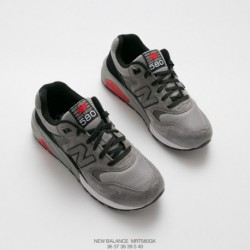 New Balance 574 - ML574YCN - Men's Lifestyle & Retro