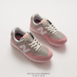 New Balance 515 - ML515AHB - Men's Lifestyle & Retro